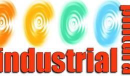 Química e Derivados, Tintas, Pintura Industrial: Consumidores de tintas anticorrosivas ampliam exigências ambientais e econômicas