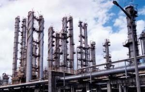 Química e Derivados: Petroquímica: petroquimica_abertura.