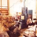 Couro: Gaúchos criam central de resíduos industriais