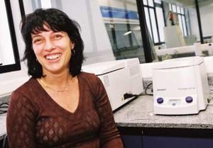 Química e Derivados: Transgênicos: Janete - técnica permite identificar OGMs até nos produtos finais.