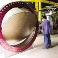 Válvulas: Indústria à plena carga esconde fragilidade