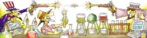 Química e Derivados: Biodiesel: biodiesel_abre.