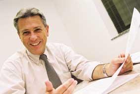 Química e Derivados: ISO: Cicco - mais de 600 empresas já têm certificado no Brasil.