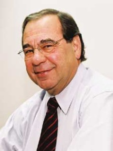 Química e Derivados: Abrafati: Ferreira - perspectiva de crescimento supera o PIB.