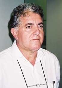 Química e Derivados: Álcool: Rodrigues - setor quer manter frota a álcool.