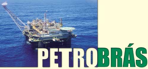 Química e Derivados: Petrobrás: petrobras_abre. ©QD Foto - Steferson Faria - Petrobras