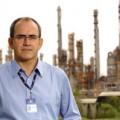 Petroquímica: Copesul amplia lucro e investe em novo forno