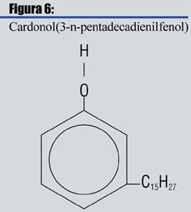 Química e Derivados: Ice: 37. ©QD