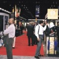 Ice 2004 - International Coatings Expo