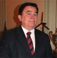 Química e Derivados, Carlos Aguiar, Presidente da Aracruz, Atualidades - Celulose - Aracruz investe US$ 2,5 bi para ampliar planta gaúcha
