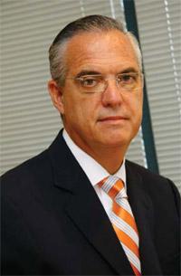 Química e Derivados, Pedro Suarez, Presidente da Dow Brasil, Atualidades - Empresa - Dow Brasil completa 50 anos com estrutura reformulada