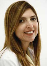 Química e Derivados, Flávia Alvim Sant'Anna Addor, médica dermatologista, Cosméticos - Celulite - Laboratórios oferecem arsenal químico para combater problema visível da pele