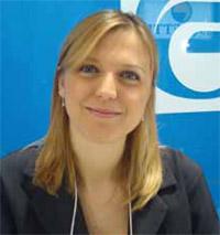 Química e Derivados, Giovana Barbosa, da Galena, representante da Silab no Brasil., Cosméticos - Celulite - Laboratórios oferecem arsenal químico para combater problema visível da pele