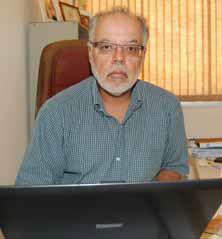 Química e Derivados, Anabal Santos Jr., Diretor-executivo da Associação das Empresas Produtoras de Petróleo e Gás Natural Extraídos de Campos Marginais do Brasil, Petróleo