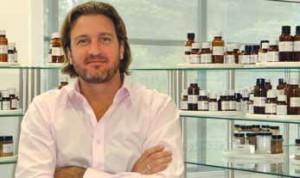 Química e Derivados, Maurício Poulsen, Diretor de criação e aplicação de aromas da IFF no Brasil, Aromas e Fragrâncias