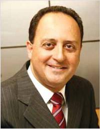 Quimica e Derivados, Ivan Cosenza, diretor de desenvolvimento de negócios de manutenção industrial da Manserv, Manutenção Industrial