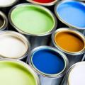 Tintas - Anticorrosivas têm alternativas para reduzir o custo da pintura
