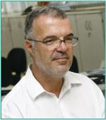 Química e Derivados, Renato Rossetto, gerente de operação de esgoto, Água - Efluentes: Cresce uso da tecnologia de MBR no Brasil na indústria e no saneamento
