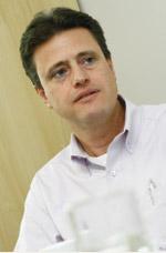Química e Derivados, Edurado Pacheco, gerente técnico, Atualidades: Água - Nalco entra no mercado de soluções integradas