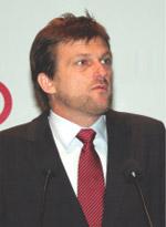 Química e Derivados, Marcus Coester, empresário, Atualidades: Petróleo - Indústria gaúcha quer vender para a Petrobras