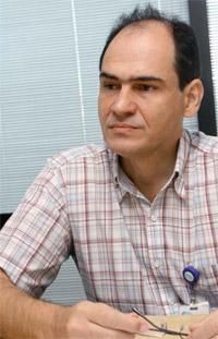 Química e Derivados, José Corrêa Carmo Jr., Consultor técnico da Centroprojekt, Tratamento de Água: Retrofitting ganha força para ampliar capacidade e modernizar ETEs e ETAs