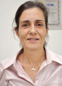 Química e Derivados, Ana Lúcia da Silva Corrêa Lemos, Ital, hambúrgeres, salsichas e salames com menos gordura e sódio