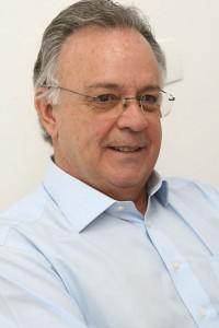 Química e Derivados, José Leone de Francisco, Pan-Americana, 100% do mercado de potassa em solução