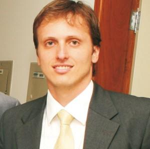 Química e Derivados, Bruno Silva, Oiltanking Terminais Ltda., nafta petroquímica e combustíveis derivados de petróleo