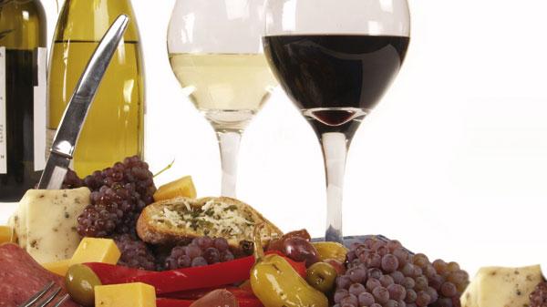 IYC 2011 - A Química nos Alimentos - Química sustenta inovação dos alimentos, sem perder a qualidade