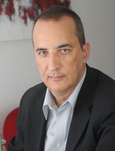 Química e Derivados - Fabio Couto Forastieri - Arch do Brasil, biocidas, formol