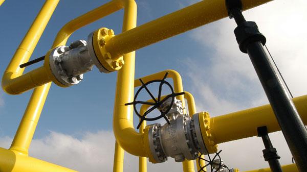 química e derivados, corrosão, proteção catódica, comgás