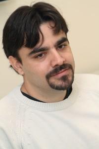 química e derivados, corrosão dos dutos, Diogo Menezes, engenheiro de manutenção da Comgás