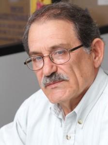 Francisco Portezan, química e derivados, dutos do futuro, plástico