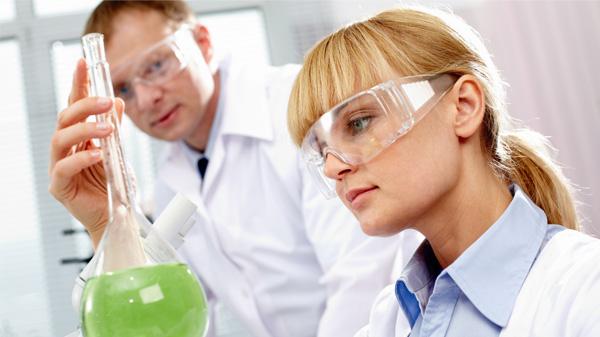 química e derivados, química verde