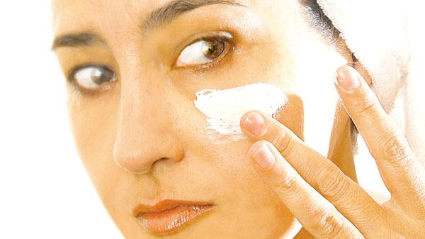 química e derivados, cosméticos, antioxidantes
