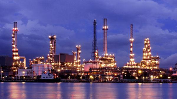 Química e Derivados, Petroquímica, Gás, Energia, Investimentos