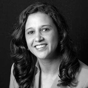 Química e Derivados - Adriana Maganhotto - Novozymes - Zeólitas e Enzimas