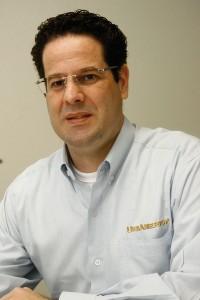 química e derivados, glicerina, Eduardo Oliva, gerente operacional da UniAmérica Brasil