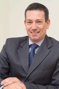 química e derivados, tintas, PU, Danilo Zanin, gerente regional para a América Latina da Perstorp,
