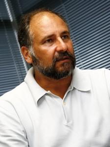 química e derivados, dióxido de titânio, Ciro Marino, diretor comercial e de marketing para a América Latina da Millennium