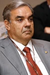 química e derivados, Eduardo Castro, presidente da Morais de Castro, distribuição de produtos químicos
