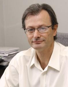 química e derivados, Luciano Foresti, diretor comercial da Brenntag Química do Brasil, concorrência
