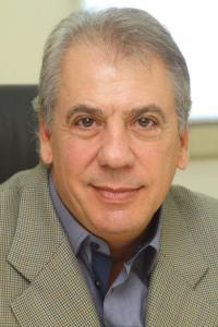 química e derivados, produção de válvulas especiais, Pedro Lúcio, presidente da Câmara Setorial de Válvulas Industriais (CSVI)