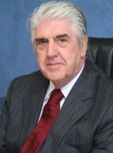 química e derivados, distribuição de produtos químicos, presidente da Associquim, Rubens Medrano, formação de pessoal