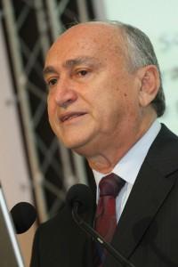 Química e Derivados, Fernando Figueiredo, Abquim, Petroquímica