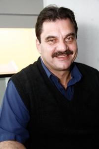 Revista Química e Derivados, Marcos Quindici, Rainbow QT, Associação Pró-Cor do Brasil, Abrafati, brasileiro é crítico