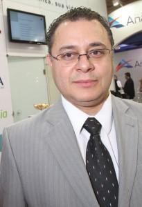 Química e Derivados, Jose Roberto Arruda, Bandeirante Brazmo, divisão farmacêutica