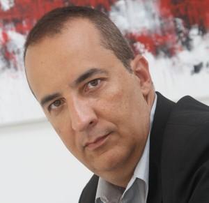 química e derivados, Fabio Forastieri, gerente nacional de vendas da Lonza, algicidas