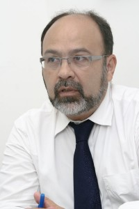 Química e Derivados, Ácidos, João César Schwarz de Freitas, Pan-Americana - produção de ácido clorídrico