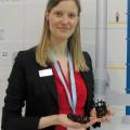 IFAT ENTSORGA 2012 - Europa mais desenvolvida é adepta do waste-to-energy